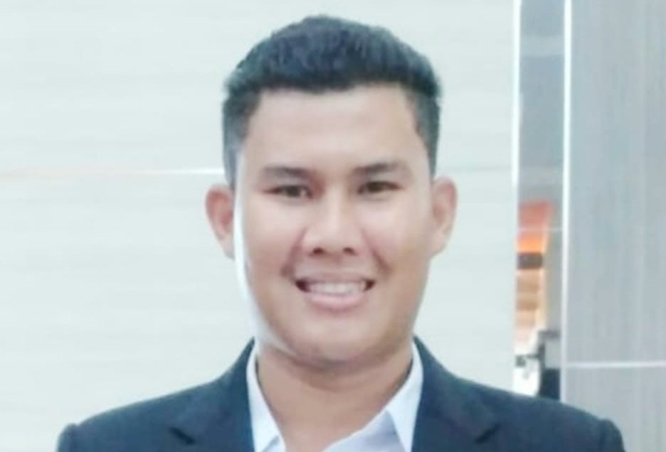 Komitment Kuat Pemerintah Aceh Telah Bangun Lebih Dari 20.000 Rumah Duafa
