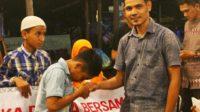 Pemerintah dan Komisi VI DPR RI Didesak Cross check penggunaan anggaran CSR/PKBL/PSO BUMN di Aceh