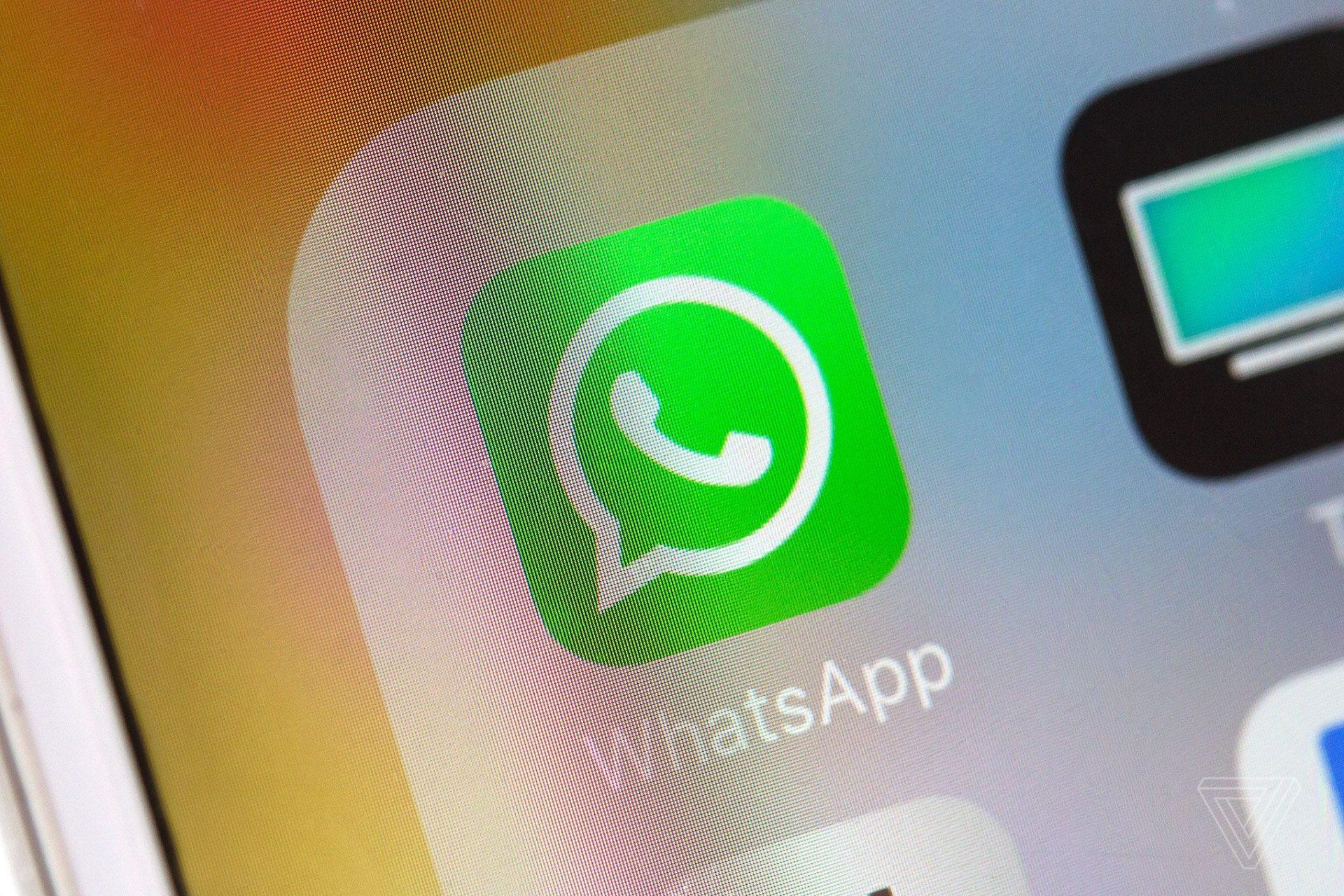 Google Mengindeks Tautan Obrolan Grup WhatsApp, Membuat Grup Pribadi Bahkan Dapat Ditemukan