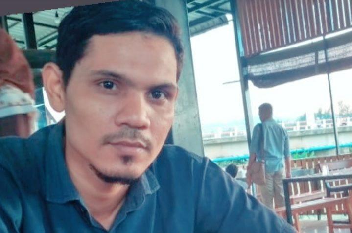 Dewan UKM Aceh Besar : Penggunaan CSR BUMN Untuk Sektor Pengembangan Ekonomi Masyarakat Aceh Sangat Minim