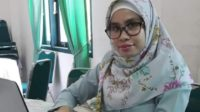 Misnar, Dosen Berprestasi Pelopor Lesson Study di Kabupaten Bireuen