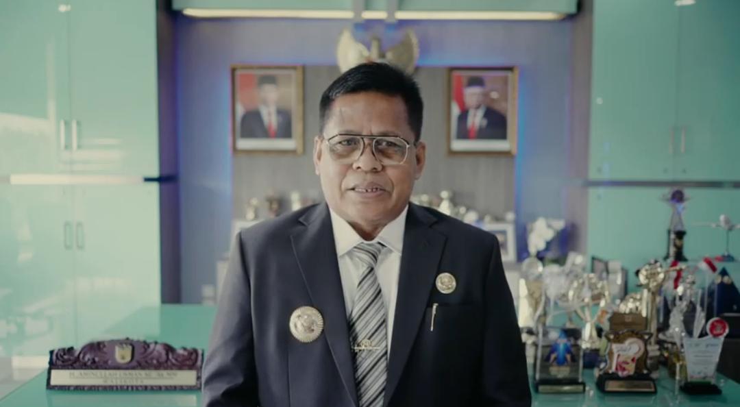 Selain Liburkan Sekolah, Wali Kota Banda Aceh Juga Minta Tempat Wisata Ditutup Sementara