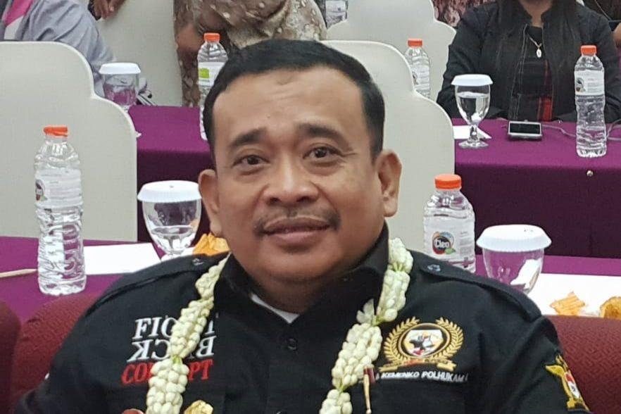 Infonanggroe- Diduga ULP Aceh Monopoli Proyek: Penegak Hukum dan Legeslatif Segera Investigasi