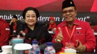 Dewan Petimbangan PDIP Minta Polda Tangkap Penyebar Isu Hoaks Di Aceh