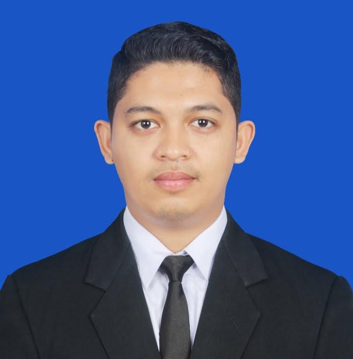 PII Banda Aceh Dukung Strategi Walikota Dalam Penanganan Covid-19 1