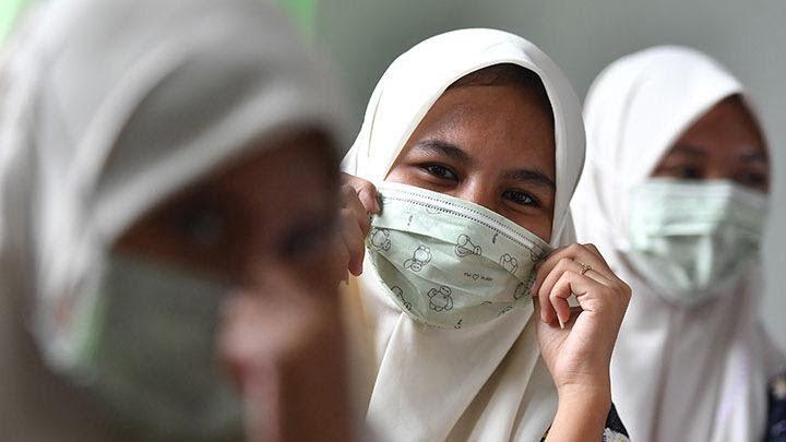 Cegah Penyebaran Corona, Pendidikan Islam Diminta Ikuti Kebijakan Pemda