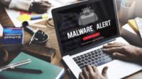 Astaga! Tiap Hari Ada Ribuan Situs Malware COVID-19 Baru