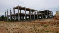 Mahasiswa Desak Pemerintah Serius Bangun Kampus Baru Politeknik Aceh Selatan