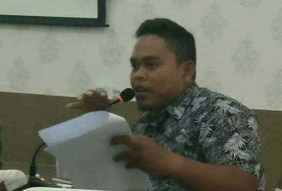 SiGAP : Apresiasi Kapolda Aceh Tertipkan Tambang Ilegal di Meulaboh