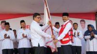 Bupati Aceh Besar Larang Para Pejabat Lakukan Perjalanan Dinas