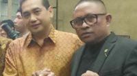 Berkoordinasi Dengan Kemendag Rafli Pastikan Harga Gula di Aceh kembali Stabil