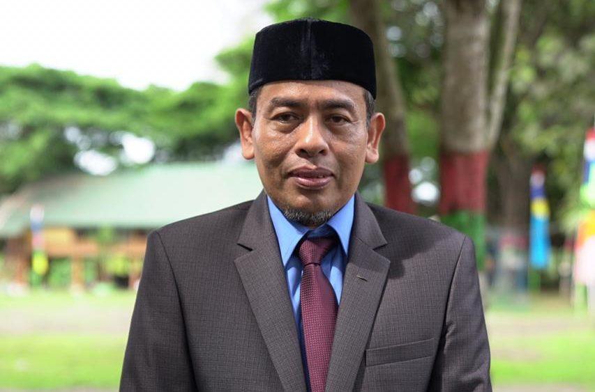 Pemkab Aceh Besar Alihkan Dana Rp10 Milyar Untuk Penanganan Covid-19