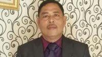 Cut Man: DPRA dan Plt Gubernur Aceh Jangan Saling Menyalahkan, Sudah Saatnya Bersama Memerangi Virus Corona