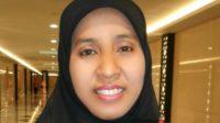 Salurkan 12.500 Paket Sembako; Akademisi UIN Puji Gebrakan Kemanusiaan KADIN Aceh
