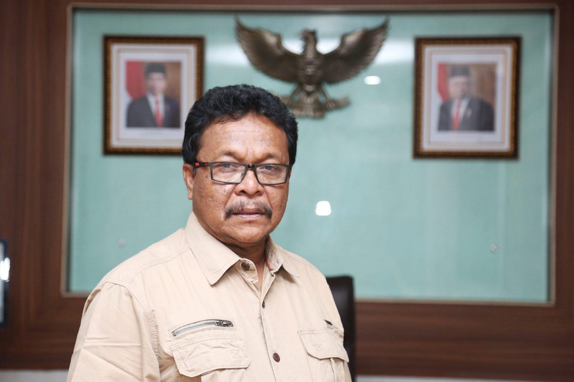 Pemerintah Aceh Distribusi APD dan Masker, Jumlah ODP Bertambah Lagi