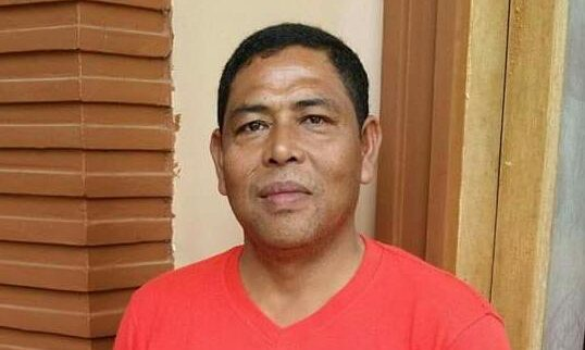 Cut Man Minta Penyebar Berita Hoaks Monopoli ULP di Tangkap