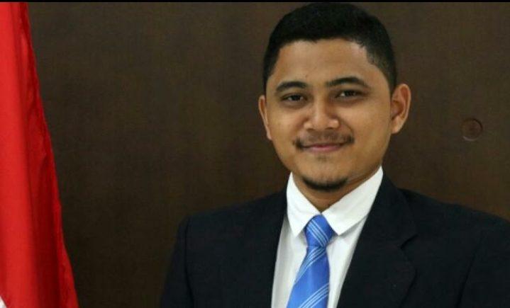 Ketua Senad Pasca Sarjana UIN Ar-Raniry Ajak Kaum Terpelajar Tidak Ikut Menyebar Hoax Terkait Corona
