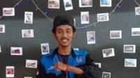 Mahasiswa Aceh Menganggap Pemerintah Aceh Lemah Dalam Penanganan Virus Corona