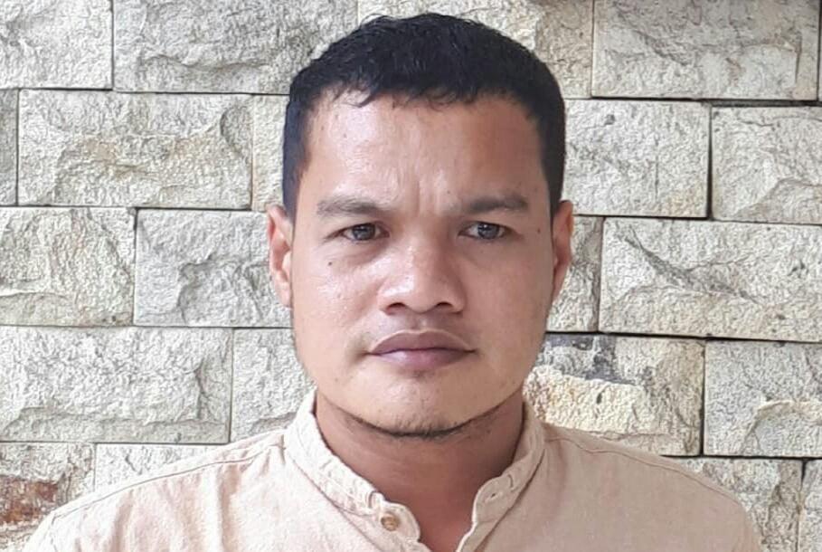 SiGAP Nagan : Sidak Bupati Penting Antisipasi Kenaikan Harga Bahan Pokok