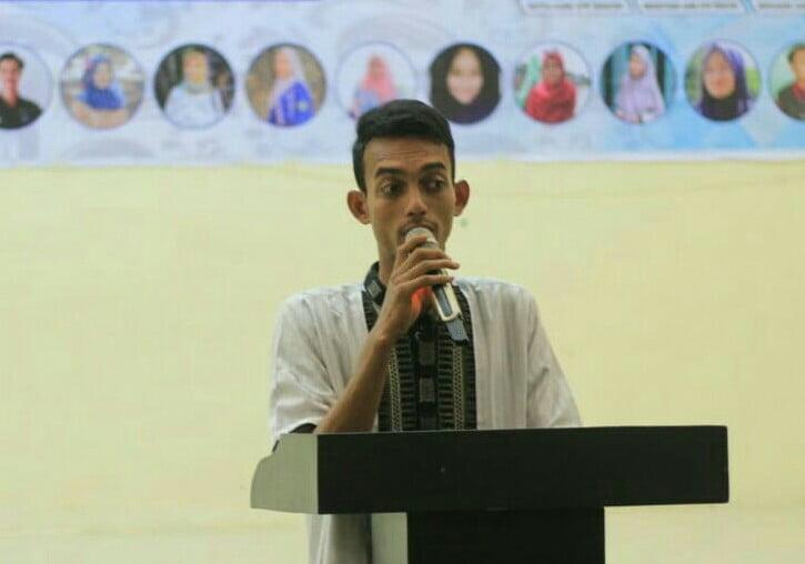GAMS Aceh Minta Gubernur Alihkan Dana Otsus Untuk Tangani Covid-19