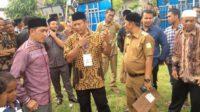 Putra Aceh Besar Ciptakan Drone Dengan Cara Ototidak