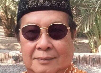 Aksi Kepedulian KADIN Aceh Diapresiasi Tokoh Masyararakat Barat Selatan