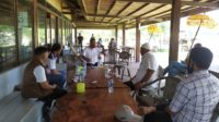 DPRK Aceh Besar Kembali Sidak Pariwisata Aceh Besar