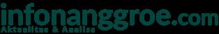 INFONANGGROE.com