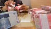 Pejabat Struktural Di Pemerintahan Aceh Tak Terima Uang Meugang