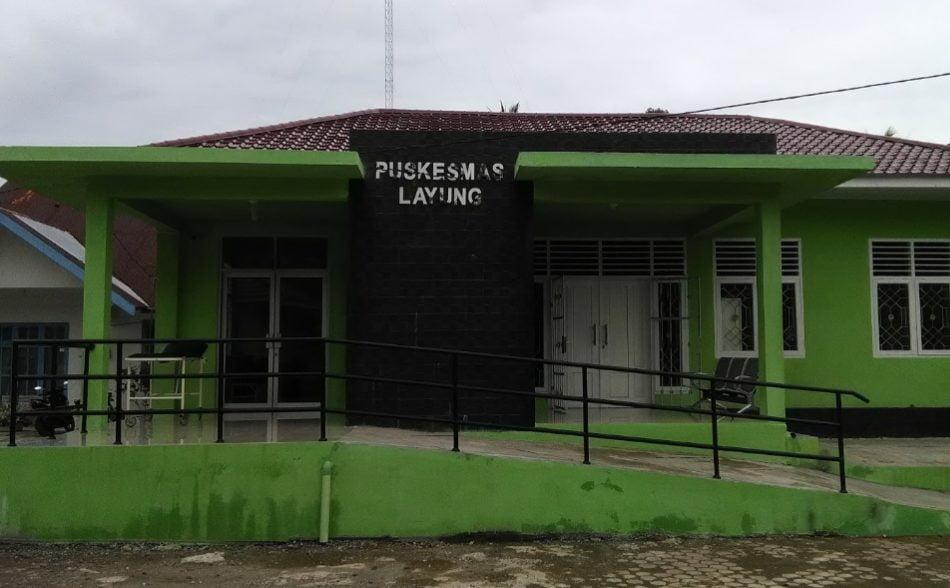 Masyarakat Bubon Heran, Mengurus Administrasi di Puskesmas Kok Harus Bayar