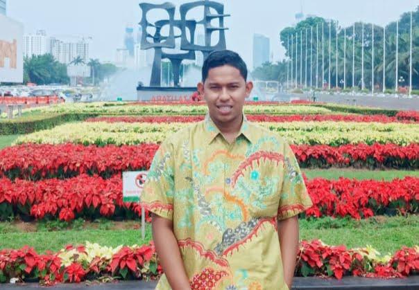 Copot Kadis PUPR, SiGAP Aceh Besar; Langkah Bupati Sudah Tepat 1