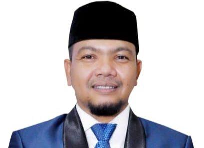 Dinilai Tidak Efektif, Komisi V DPRK Aceh Besar Minta Disdikbud Evaluasi Pembelajaran Secara Daring