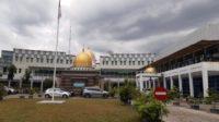 6 Peserta Lulus CAT Calon Kakanwil Kemenag Aceh 4