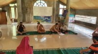 Sekda Aceh Timur Minta BLT Tepat Sasaran 3
