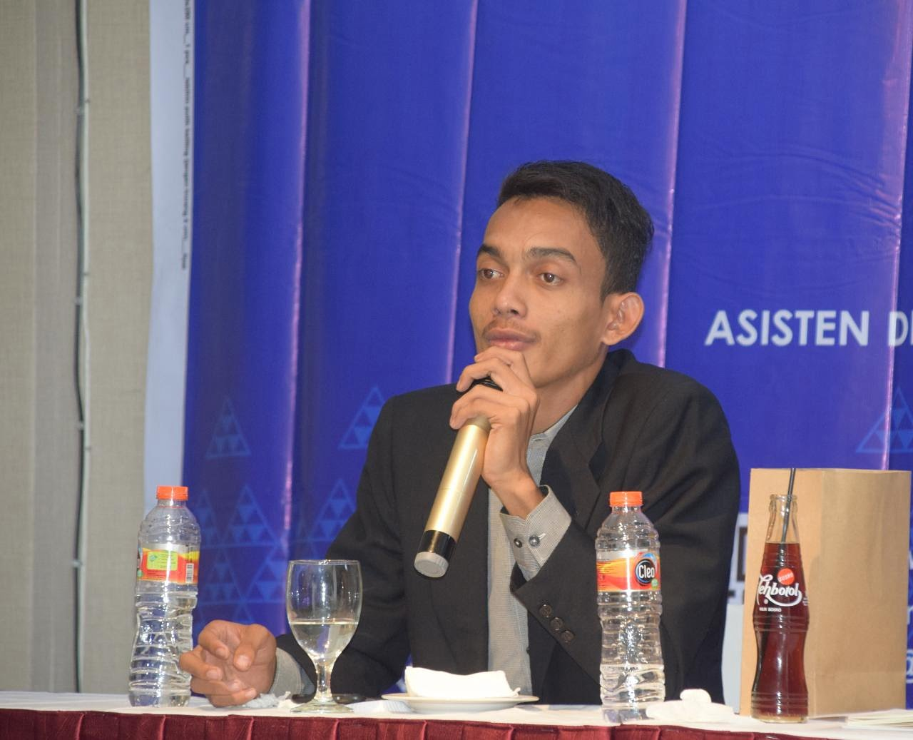 GAMS Aceh: Pemotongan Anggaran Dayah Perlu Dikaji Ulang