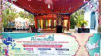 Formas PP Aceh Selatan Gelar Lomba Tahfidz Hingga Shalat Jenazah Tingkat Pemuda