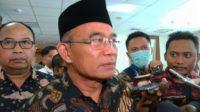 Pemerintah Siapkan Aturan Tegas soal Shalat Idul Fitri 6