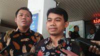 Penggugat Sesalkan Jokowi Banding Putusan Blokir Internet Papua
