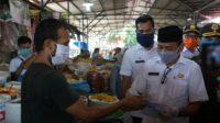 Realisasi Anggaran Penanganan Covid-19 Aceh Besar Telah Mencapai 28 Milyar