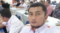 Pemuda Aceh Besar Apresiasi Solidaritas Ketua DPRK Terhadap Guru Bakti 1