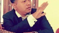 YLBH-AKA Aceh Sangat Menyayangkan Atas Sikap Polres Aceh Jaya Terhadap Penderita Gangguan Jiwa