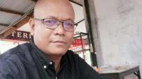 Aceh Mulai Kelola Migas Blok B Aceh Utara, Alisahbana: Ini Awal Kebangkitan dan Kemajuan Aceh