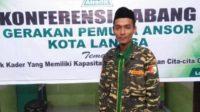 GP Ansor Langsa Kecam Tindakan Represif Aparat Kepolisian