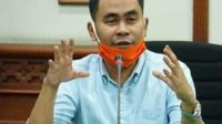 Falevi: Kerja Setengah Hati Pemerintah Aceh Penyebab Transmisi Lokal