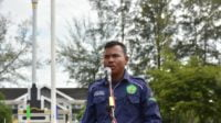 Aktivis Mahasiswa UIN Ar-Raniry Minta Kadis Peternakan Aceh Dicopot