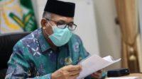 Setelah 44 Tahun, Akhirnya Aceh Bisa Kelola Sendiri Migas Blok B Aceh Utara