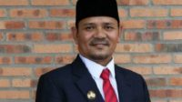 Pemkab Aceh Besar Sudah Siapkan 35 Hektar Lahan IPDN di Kota Jantho