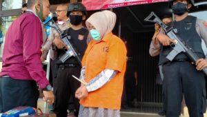YARA Duga Ada Motif Lain Dibalik Kasus RS Oknum Karyawan Bank BRI Blangpidie