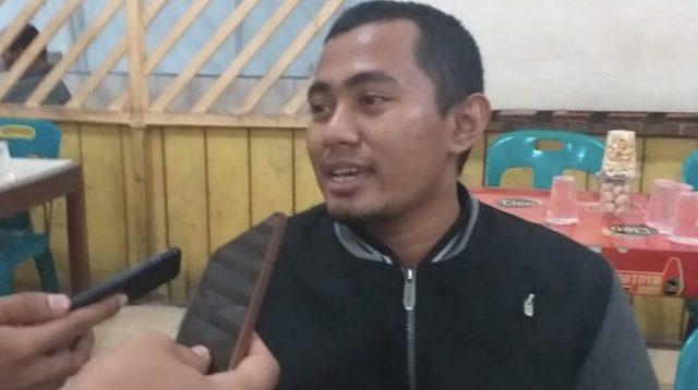 Kepengurusan Ikatan Pemuda Aceh Utara (IPAU) Harus Di Evaluasi