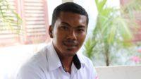 ACHEH FUTURE Mengapresiasikan langkah Martin Nasai tentang Evaluasi IPAU